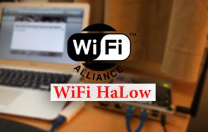 ماذا تعرف عن المعيار الجديد WiFi HaLow ولماذا تم إصداره ؟