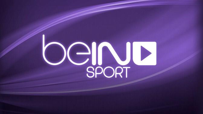 موقع  جديد يعطيك تطبيق للأندرويد والأيفون لمشاهدة قنوات bein sports وقنوات عالمية بجودة عالية لن تتخيلها