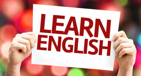 أفضل 7 مواقع لتعلم قواعد اللغة الانجليزية و تكتب بدون أخطاء !