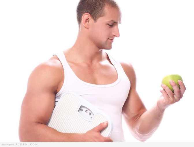 كيف تحول جسمك الى ماكينة لحرق الدهون بدون رياضة (اقوى من حبوب التخسيس)