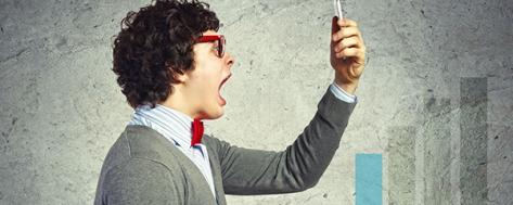 5 أشياء التي يمكن أن تمحو وتقلل إشارة الواي فاي الخاص بك ،وانت لا تعرفها !