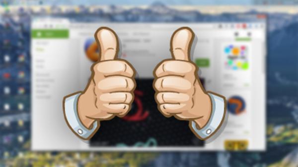 أكتشف لعبة جديدة تنتشر كالنار في الهشيم على الويب والهواتف المحمولة ، ستنفق الكثير من وقتك عليها !