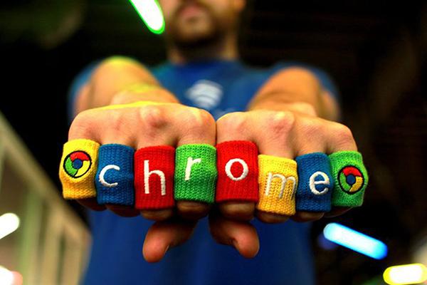 10 خطوات لتسريع جوجل كروم بدون برامج | خطوات مهمة !