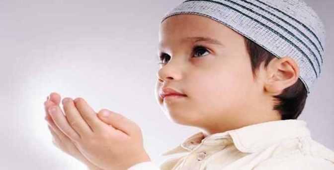 أكتشف المعلومات التي يجب على طفلك معرفتها في شهر رمضان المبارك