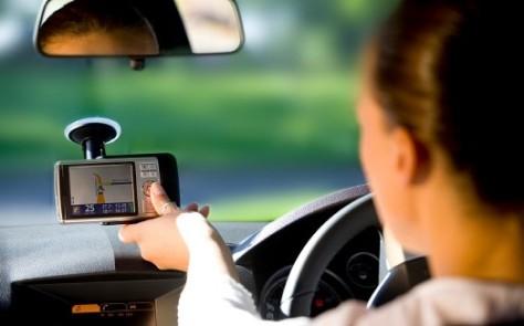driving_app