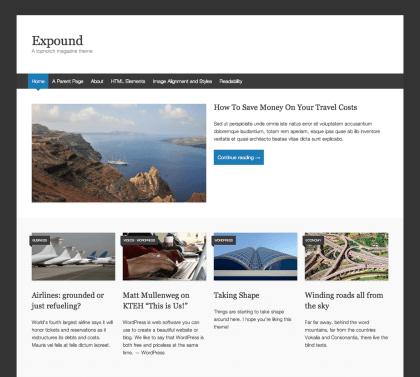 expound-screenshot