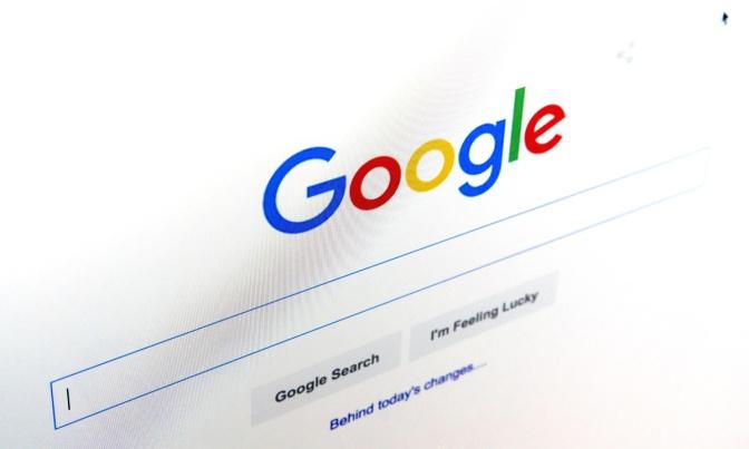 أكتشف خمسة كلمات حذاري أن تبحث عنها في غوغل ستجد نتائج لن تتوقعها وستصيبك بالذعر| إكتشفها