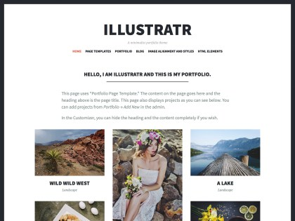 illustratr-homepage1