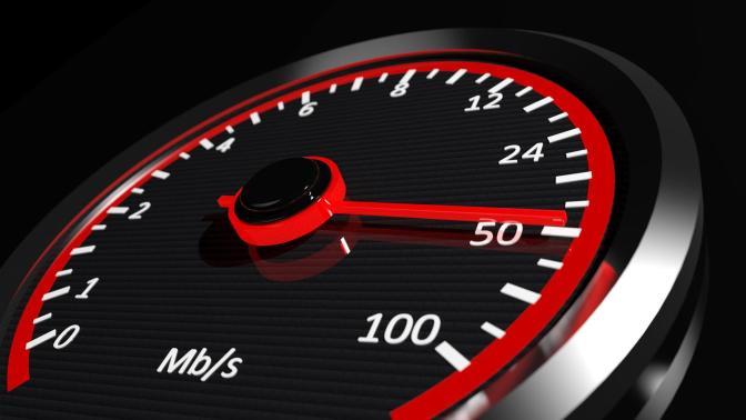 أكتشف موقع جديد من نيتفليكس لقياس سرعة الانترنت بطريقة سهلة على حاسوبك أو هاتفك الذكي بدون تطبقيات!