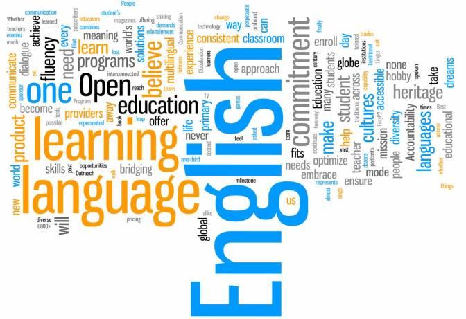 أكتشف أفضل 7 مواقع لتعلم قواعد اللغة الانجليزية و تكتب بدون أخطاء !