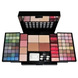 makeup-kit-box-2-make-up-gift-sets-1600-x-1600