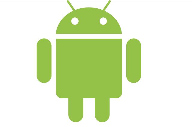أكتشف لماذا شعار اندرويد هو عبارة عن روبوت أخضر ؟ الإجابة هنا